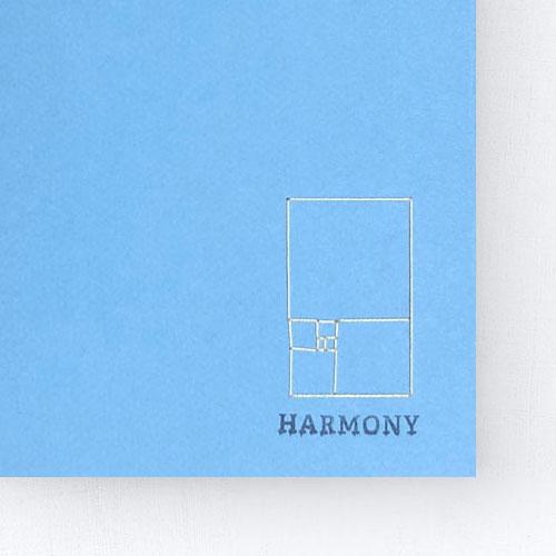 Musvedde_Hygge_Harmony-3-2.jpg