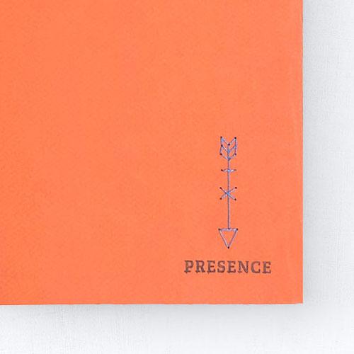 Musvedde_Hygge_Presence-1-2.jpg