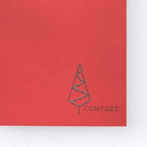 NewYear-Comfort-Zoomin-1.jpg