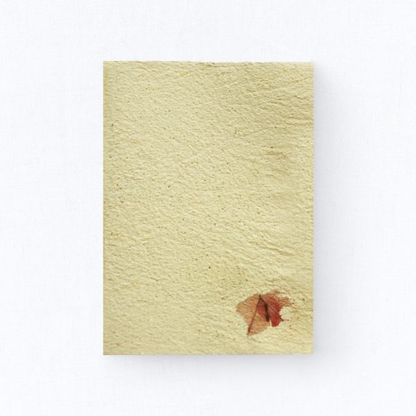 Raw-Paperflower.jpg